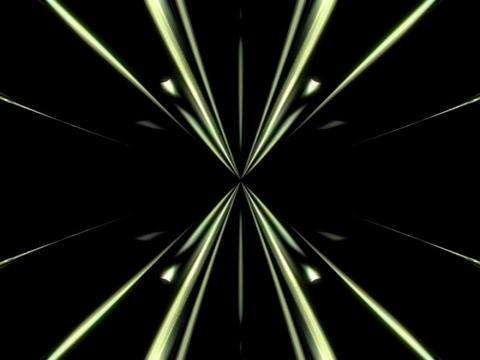Symmetry #17 Stock Video Footage