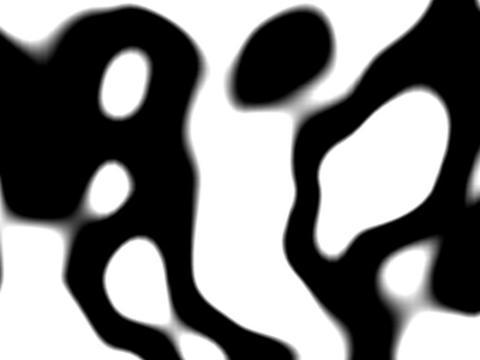 Plasma Image #3 Animation