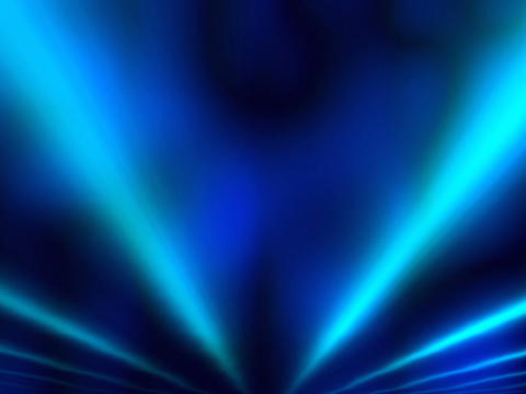 Light Streaks #4 Animation