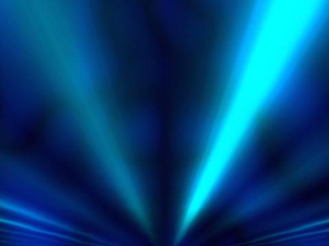 Light Streaks #4 Stock Video Footage