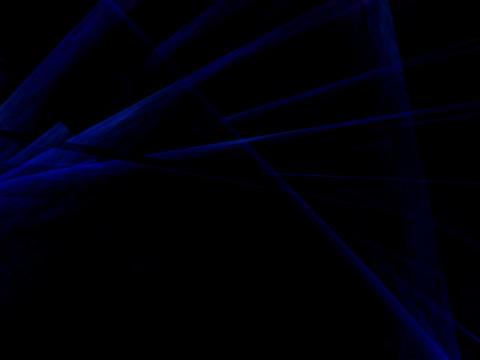 Dazzling Noise #1 Animation