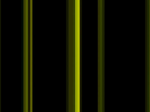 Vertical Lines #2 Animation
