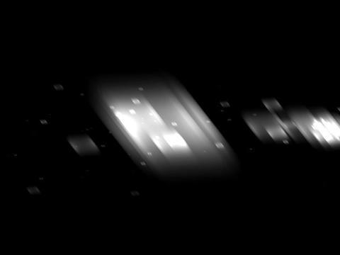 Diamond Noise #1 Stock Video Footage