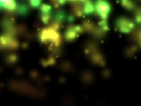 Rainbow Drop #1 Stock Video Footage