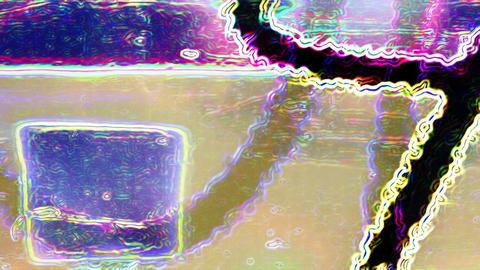 Picture Start 0403 HD-NTSC-PAL Animation