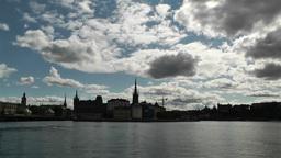 Gamla Stan Stockholm 2013 17 Footage