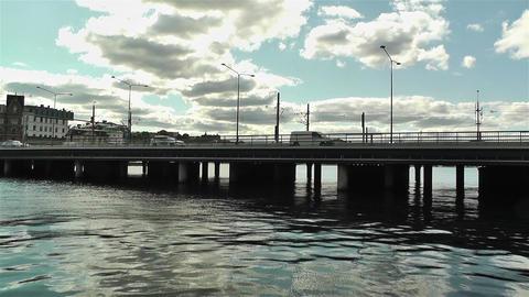 Stockholm Sweden 2013 1 Footage