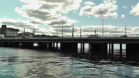 Stockholm Sweden 2013 1 Stock Video Footage