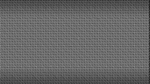 mesh grid Stock Video Footage