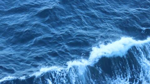 on the sea Footage