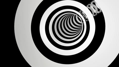 20 HD Infinity Tunnel #04