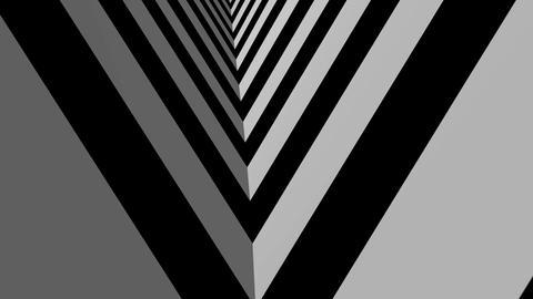 20 HD Infinity Tunnel #04 1