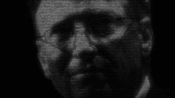 Bill Gates animation Animation