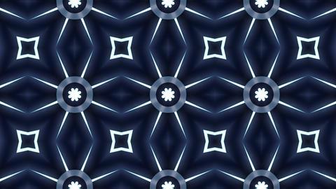 kaleidoscope SF A 01qq HD Stock Video Footage