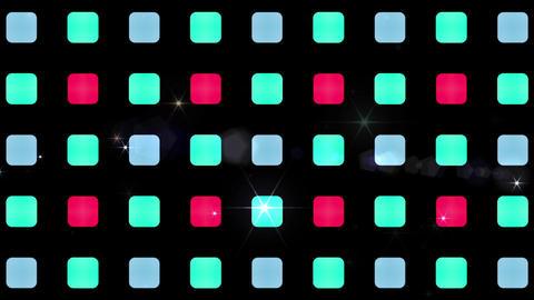 kaleidoscope apps G 7 Eb 2 HD Stock Video Footage