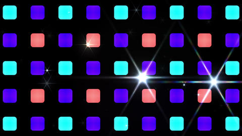 kaleidoscope apps G 7 Eb 2 HD Animation