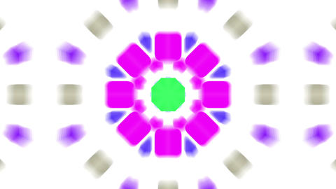 kaleidoscope apps G 7 Gw 2 HD Animation