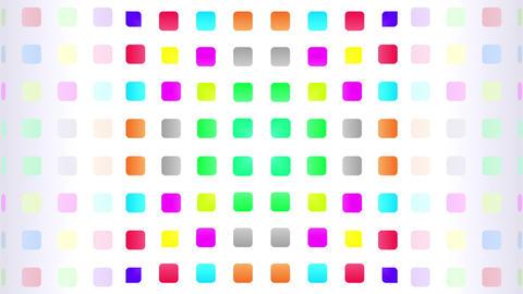 kaleidoscope apps R 7 As 2w 1 HD Stock Video Footage