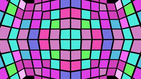kaleidoscope apps R Bs 5b 2 HD Stock Video Footage