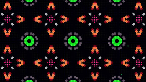 kaleidoscope apps S 7 Km 2b 2 HD Animation