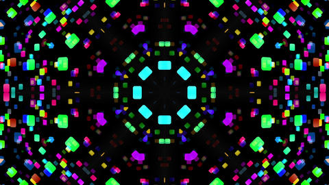 kaleidoscope apps S 7 Nm 2b 1 HD Animation