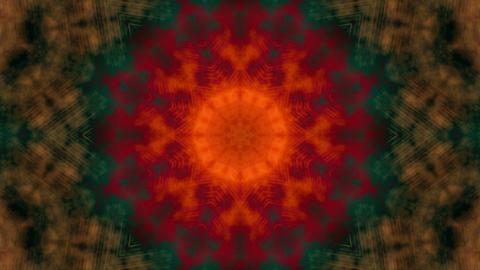 20 HD Gothic Kaleidoscope Animation #02 2