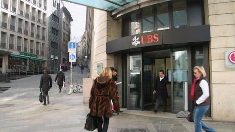 UBS Bank 0