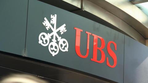 UBS Bank 1