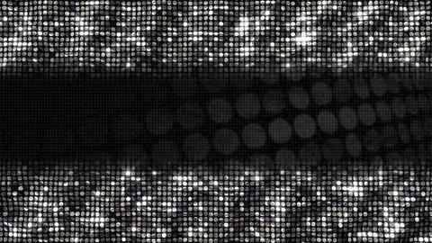 Spangle Glitter 1