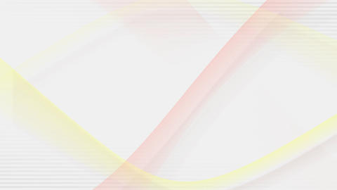 TK BW HD Stock Video Footage