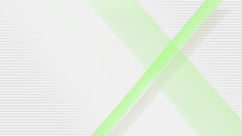 TK CW HD Stock Video Footage