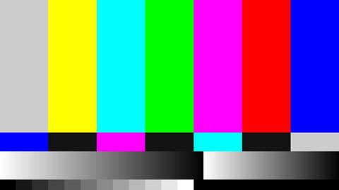 Cloud C 05B HD Stock Video Footage
