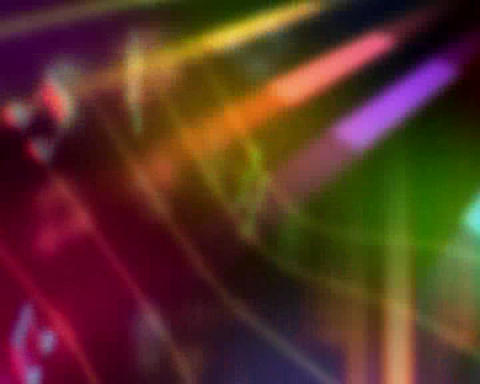 Music Background stock footage
