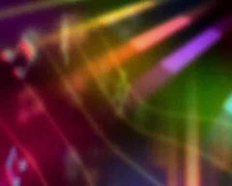 Music Background Animation