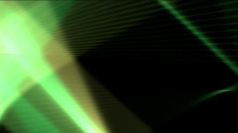 matrix green HD Stock Video Footage