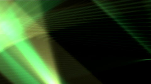 matrix green HD Animation