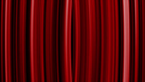 curtains HD Stock Video Footage