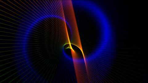 swirl HD Stock Video Footage