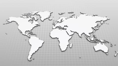 MapS W1 1aA Animation