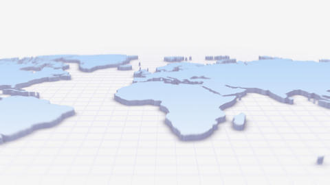 MapS W1 1aC Stock Video Footage
