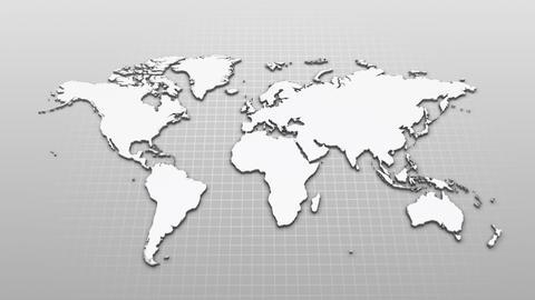 MapS W1 2aA Animation