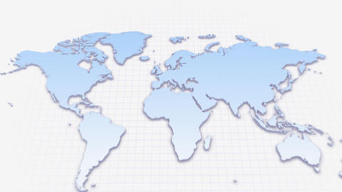 MapS W1 2aC Stock Video Footage