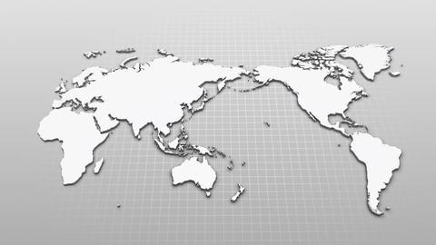 MapS W2 1aA Animation
