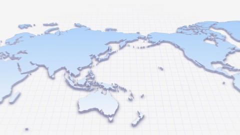 MapS W2 1aC Stock Video Footage