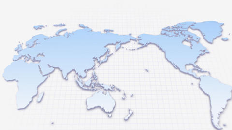 MapS W2 2aC Stock Video Footage