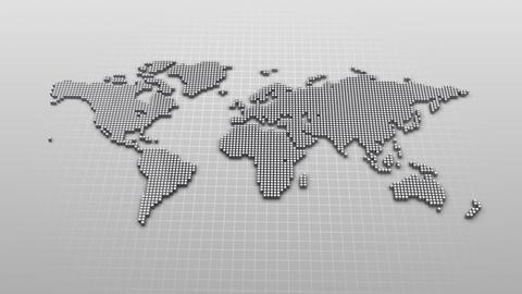 Map BlockGI W1 A Animation