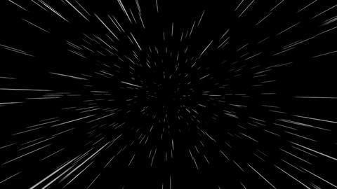Star F A HD Stock Video Footage