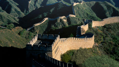 Great Wall 0