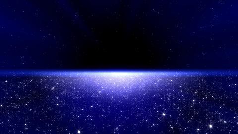 Shining Stars MWay A1 HD Stock Video Footage