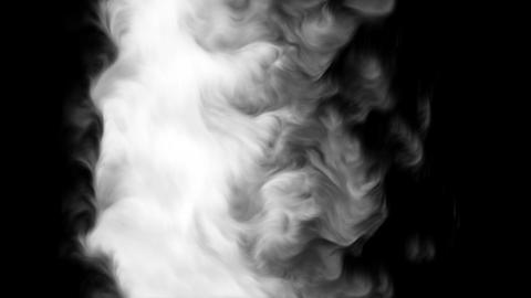 Ink Cloud Mattes 1